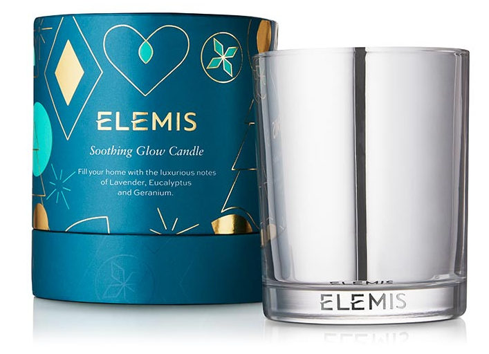 Elemis Christmas boxes